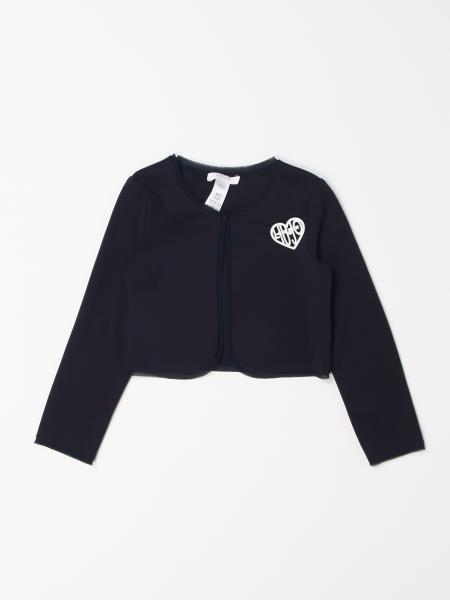 Куртка Детское Liu Jo