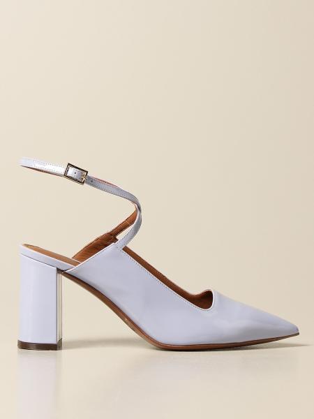 L'autre Chose: 鞋 女士 L'autre Chose
