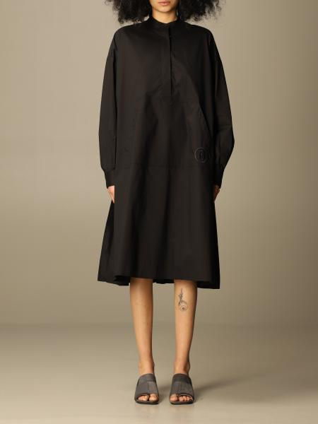 Kleid damen Mm6 Maison Margiela