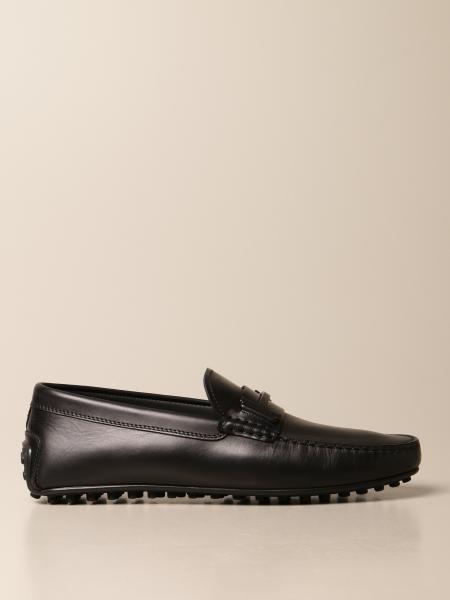 Tod's: 莫卡辛鞋 男士 Tod's
