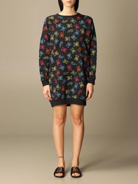 Robes femme Moschino Underwear