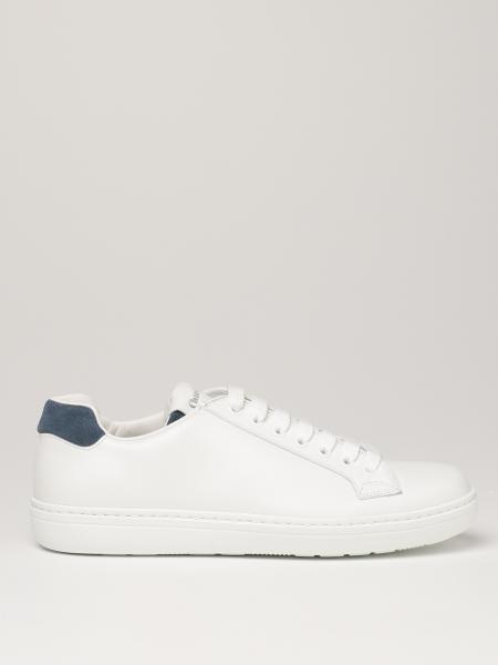 Zapatos de cordones hombre Church's