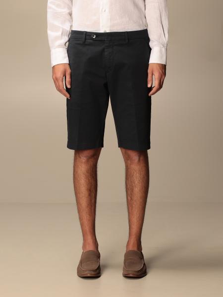 Gta Pantaloni: Шорты Мужское Gta Pantaloni