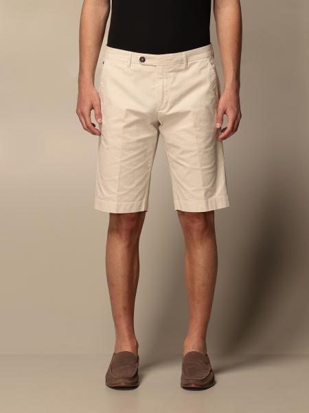 Gta Pantaloni: Shorts herren Gta Pantaloni