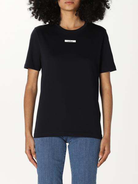 Hogan: Camiseta mujer Hogan