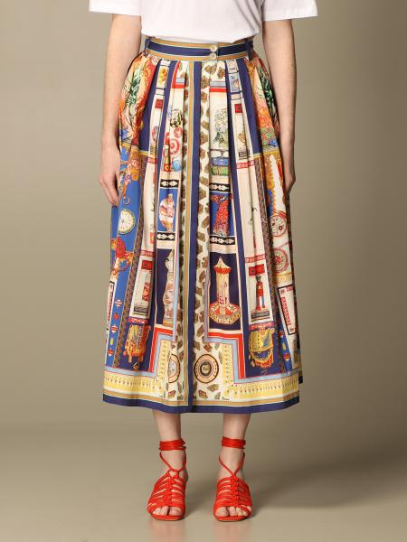 Etro women: Skirt women Etro