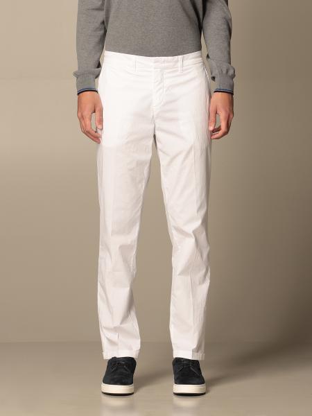 Pantalón hombre Fay