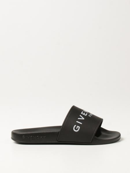 Givenchy: Schuhe kinder Givenchy
