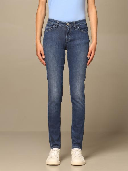 Roy Rogers: Jeans damen Roy Rogers