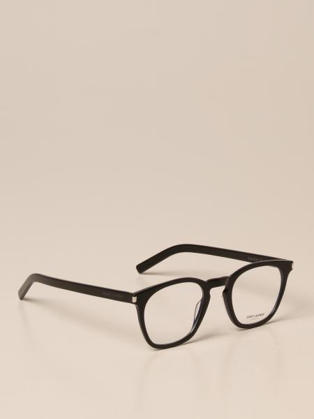 Saint Laurent für Herren: Brille herren Saint Laurent