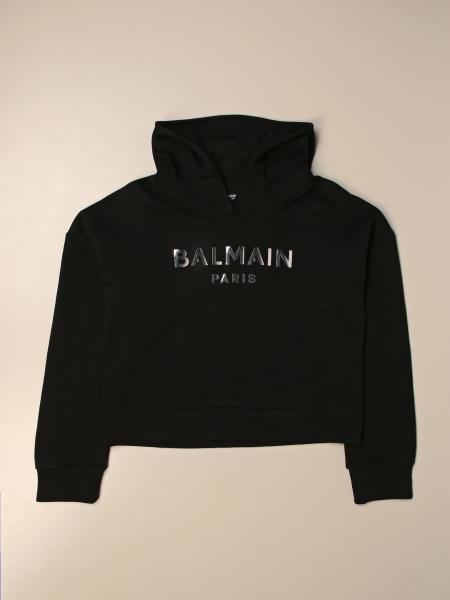 Pull enfant Balmain