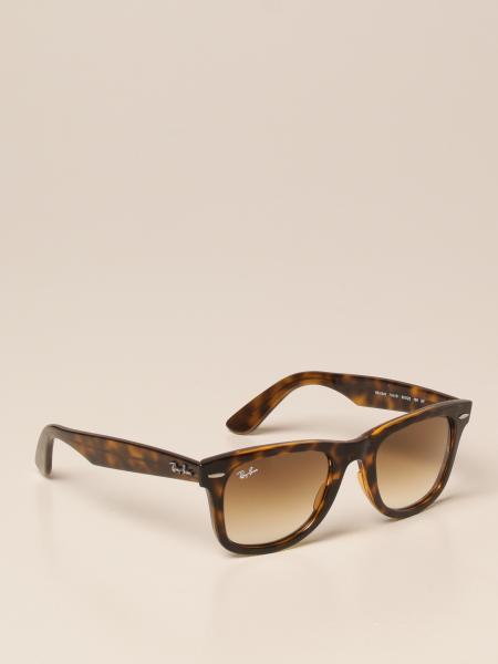 Ray-Ban: Солнцезащитные очки Мужское Ray-ban