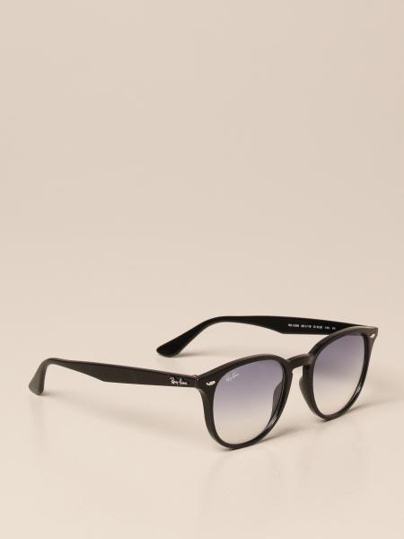 Gafas hombre Ray-ban