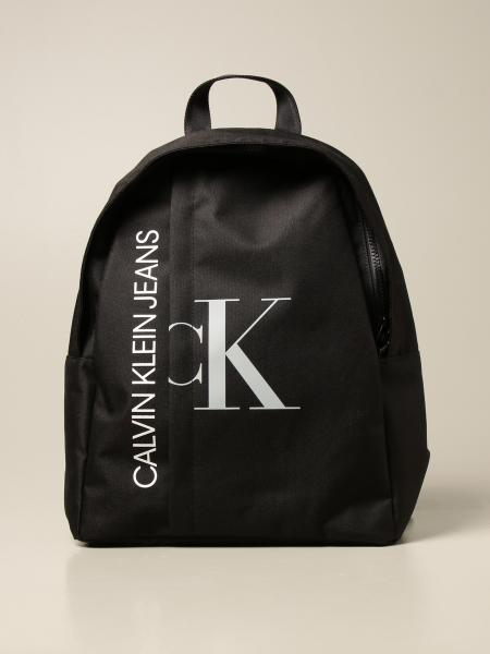 Calvin Klein: Umhänge kinder Calvin Klein