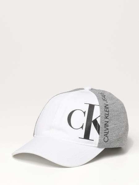 Calvin Klein niños: Gorro niños Calvin Klein