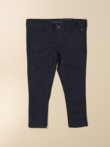 Jeans kids Tommy Hilfiger