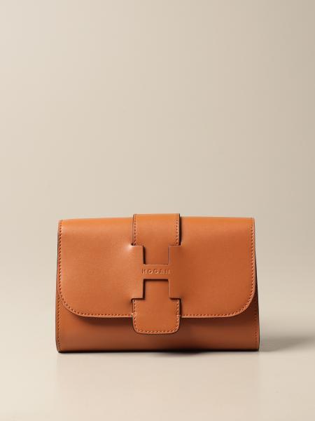 Ремень для сумки Женское Hogan
