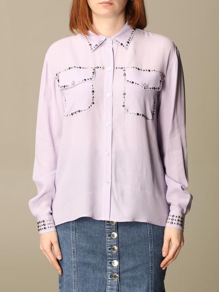 Pinko women: Shirt women Pinko