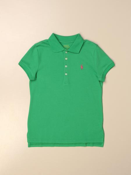 Polo Ralph Lauren: Свитер Детское Polo Ralph Lauren Infant