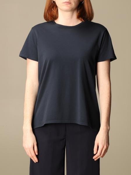 T-shirt damen Aspesi