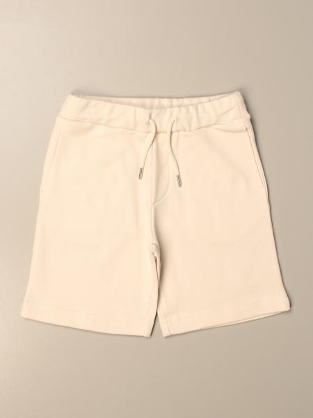 Shorts kids Marni