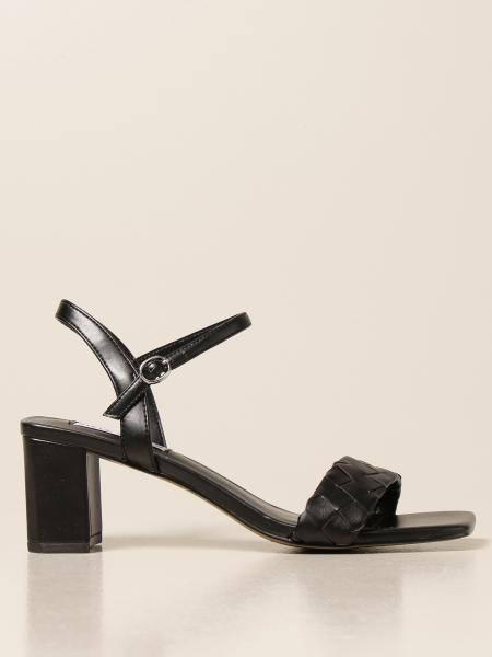 Steve Madden: 平跟凉鞋 女士 Steve Madden