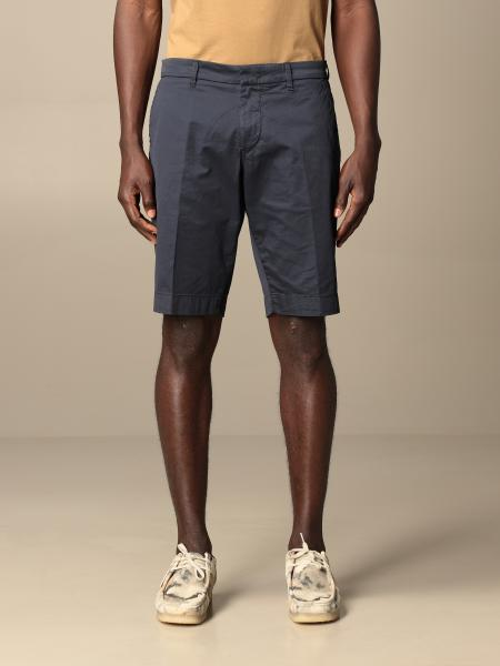 Short homme Fay