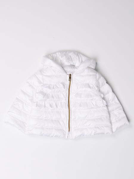 Пальто Детское Liu Jo