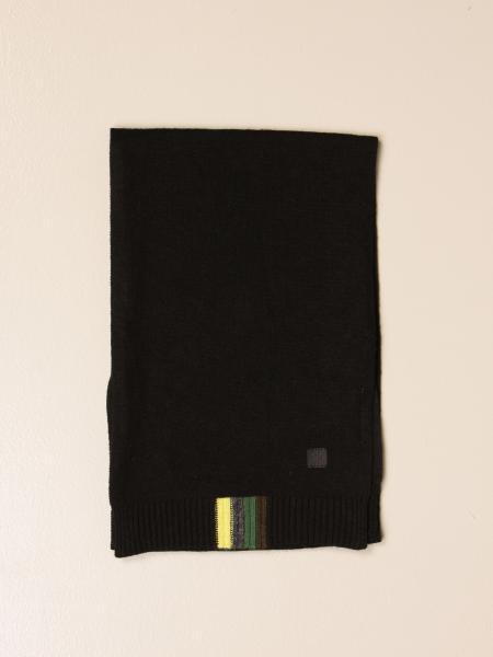 男童围巾 儿童 Manuel Ritz