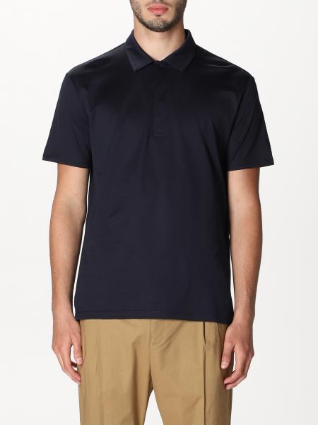 Camiseta hombre Paolo Pecora