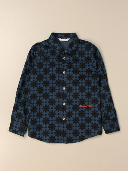 Рубашка Детское Manuel Ritz