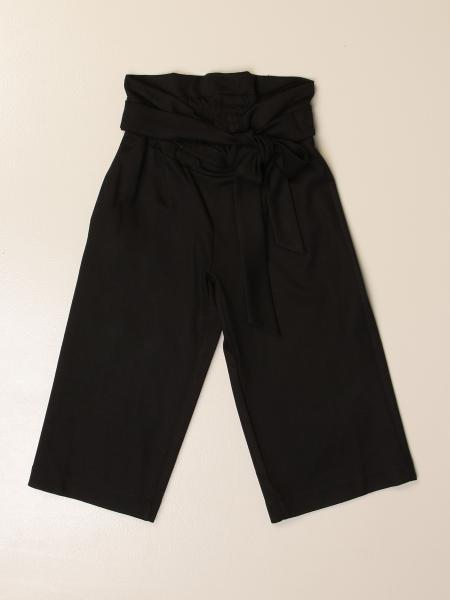 Pantalón niños Miss Blumarine