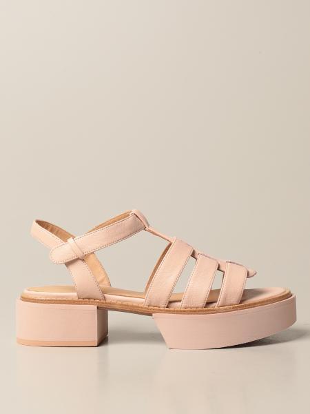 Paloma Barcelò: Chaussures femme Paloma BarcelÒ