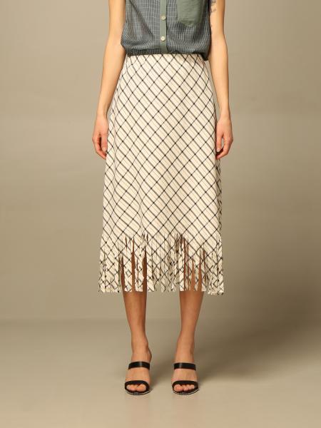 Skirt women Alysi
