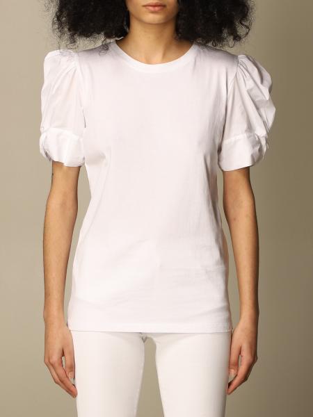 Semicouture für Damen: T-shirt damen Semicouture