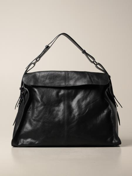 Carditosale: Handbag women Carditosale