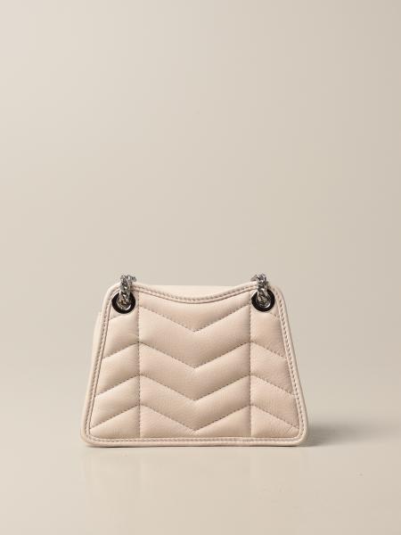 Carditosale: Shoulder bag women Carditosale