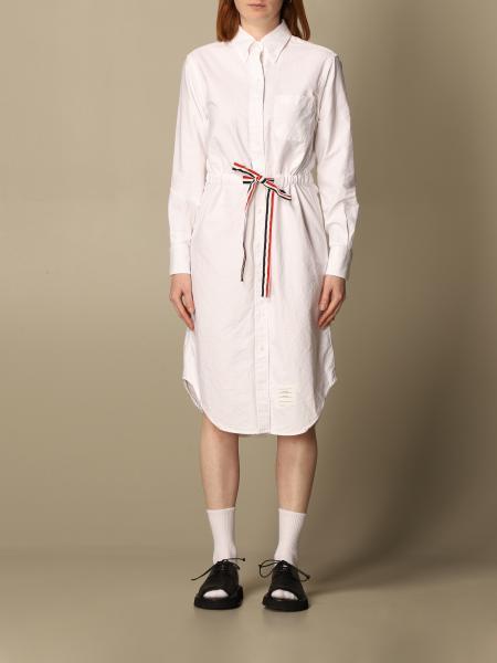 Thom Browne: Robes femme Thom Browne