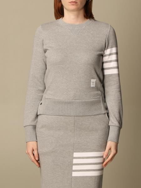 Sweatshirt women Thom Browne