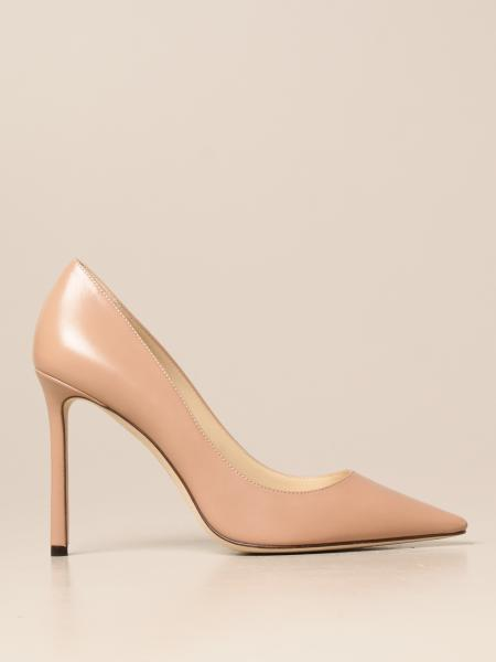 Court shoes women Jimmy Choo