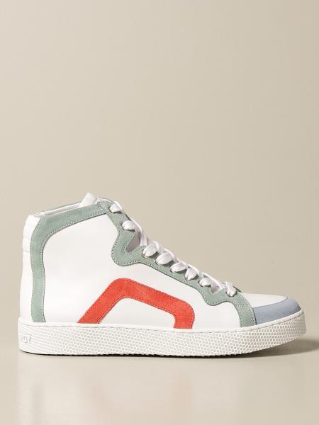 Pierre Hardy: 运动鞋 男士 Pierre Hardy