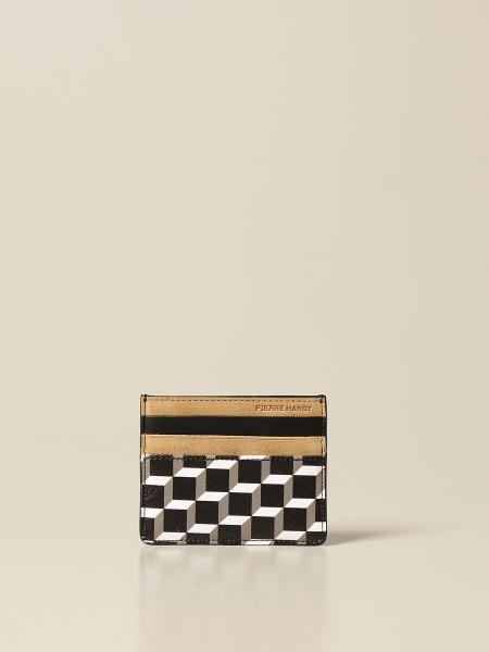 Portefeuille homme Pierre Hardy