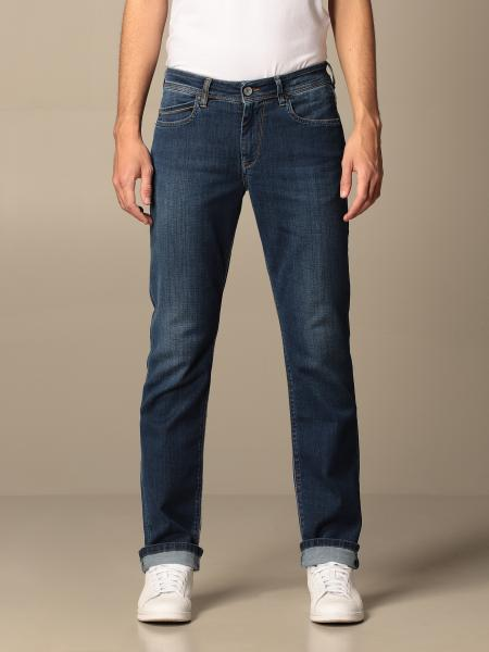 Re-Hash: Jeans homme Re-hash