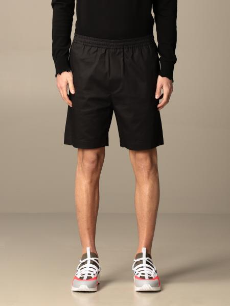 Pantalones cortos hombre Mauro Grifoni