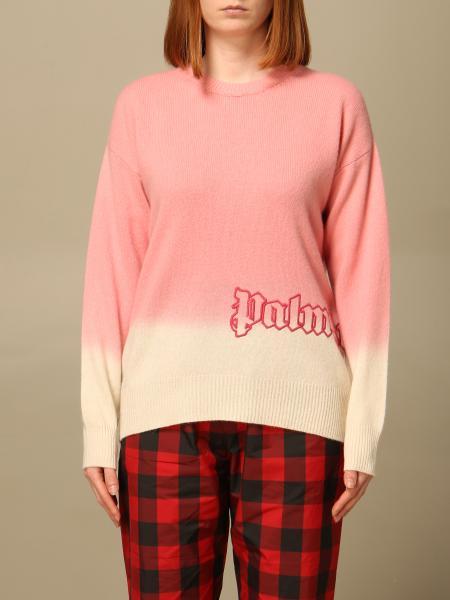 Palm Angels für Damen: Pullover damen Palm Angels