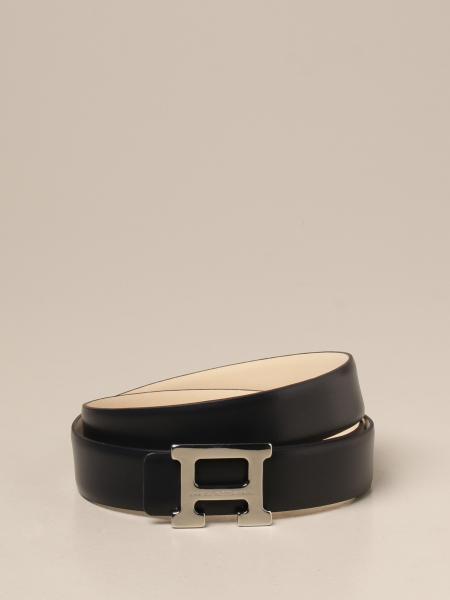 Belt men Daniele Alessandrini