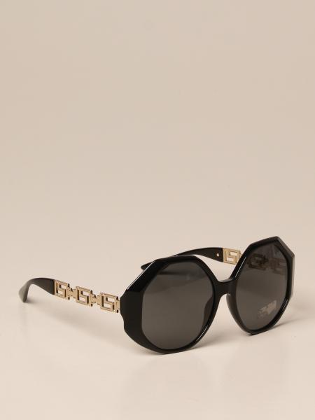 Glasses women Versace