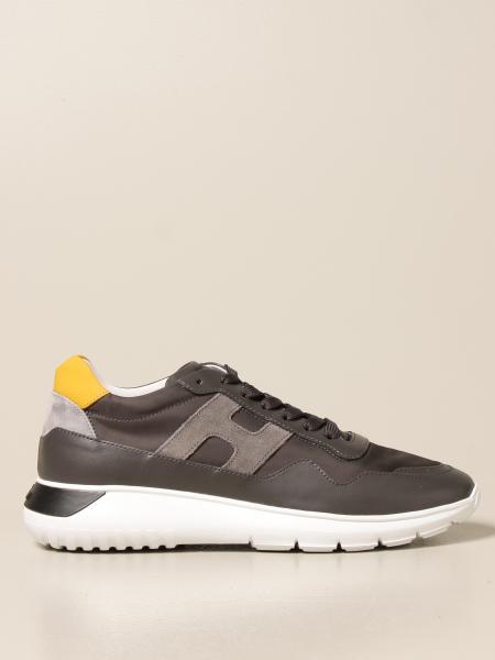 Chaussures homme Hogan