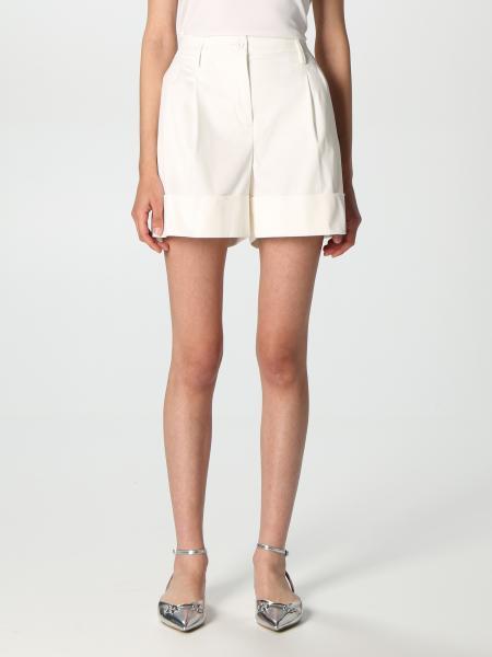 Shorts damen Fay