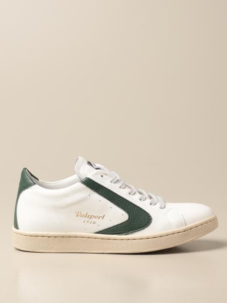 运动鞋 男士 Valsport